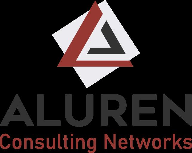 Aluren Networks